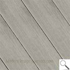 Wood Look Tile 8 by 35 Gray