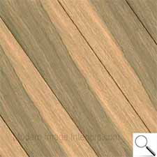 Wood Look Tile 8 by 35 Natural