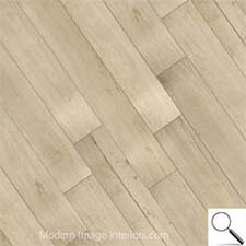 Galleno Corral Porcelain Wood Look Tile Plank