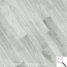 Galleno Saloon Porcelain Wood Look Tile Plank