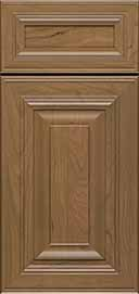 Artesia Door