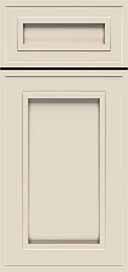 Beckwith Door