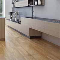 Norway 7 by 36 Ceramic and 8 by 40 Porcelain WoodLook Tile Plank